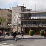 Solidarietà trasversale: Aprilia è con Costantino