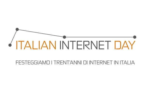 Italian-Internet-Day