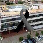 La Mostra di Campoverde piange il suo fondatore: si è spento Benito Tomassini