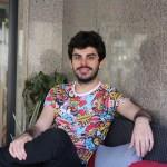Nicola Tariello: un musicista del mondo partito da Aprilia