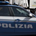 Giovane super ricercata arrestata ad Aprilia