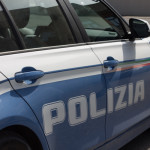 Aggressione al centro di Roma: baby gang da Aprilia in manette