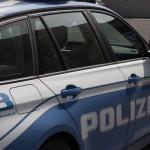 Minacce, paura e violenze domestiche: 25enne di Terracina in manette