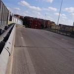 Interruzione idrica a Montarelli fino alle 17