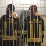 Tragedia alle porte di Aprilia: incidente mortale al lavoro