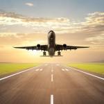 Sicurezza del volo: seminari gratuiti!