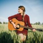 Intervista a Giulia Briziarelli, tra musica e filosofia