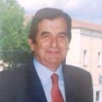 13 anni fa moriva Luigi Meddi