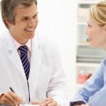 Un regolamento sul registro dei tumori