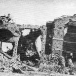 73 anni fa la Battaglia di Aprilia. Il 28 maggio la cerimonia commemorativa