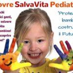 Croce Rossa e Baby Club: sinergia vincente verso la prevenzione