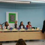 """Si rinnova l'appuntamento con il Premio """"Masio Lauretti"""""""