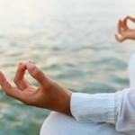 Meditazione e attività aerobica contro la depressione