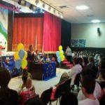 L'AEDE premia la voglia d'Europa delle scuole
