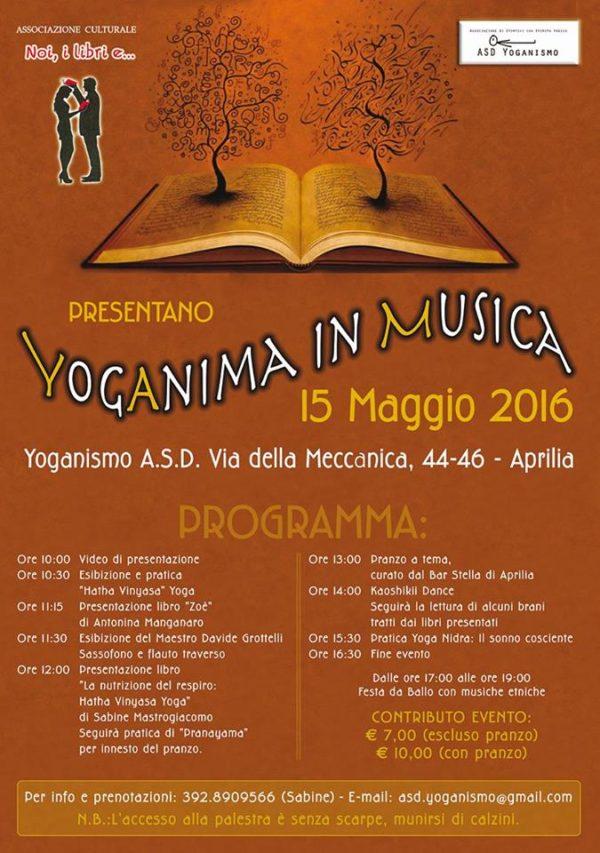 yoganima in musica-2