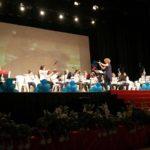 Tutto pronto per il tradizionale Concerto di Fine Anno della Gramsci
