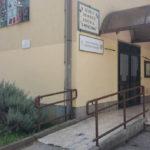 """L'Associazione Culturale Prisma presenta """"Signora Maestra"""""""
