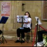 La Gramsci fa incetta di premi con il Corso ad indirizzo Musicale