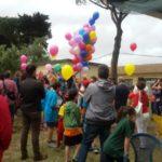 Giochi e medaglie: si conclude il Progetto Scuola della GiòVolley