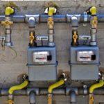 2i Rete Gas, campagna per attivazione o allacciamento alla rete gas metano