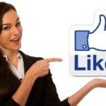 Come Scrivere un Post su Facebook?