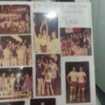Il Torneo dei Bar verso la semifinale