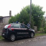 Due arresti a Sezze: collegamento all'omicidio Grossi?