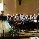 80 anni di Aprilia: il Concerto