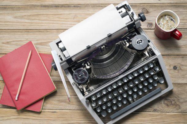 scrivere web giornalismo editoria