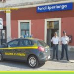 Taxi abusivi sul litorale: scattano i sequestri
