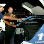 Operazione Estate Sicura: polizia sulle strade