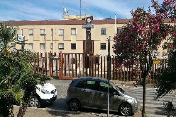 Caserma dei Carabinieri_3.jpg
