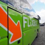 In autobus in giro per l'Italia: si parte da Aprilia