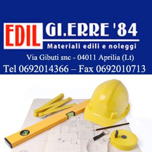 edilgierre84