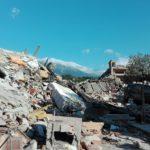 Terremoto: la Regione insieme al MiBACT per il recupero delle opere danneggiate.