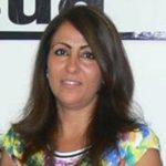 La Palma del Sud si esprime sulla consulta immigrati