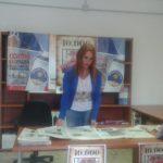 Maggio Apriliano appoggia la candidatura a Sindaco del Consigliere Porcelli