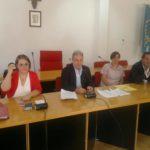 Bruno Iorillo è il presidente del nuovo Osservatorio sulla legalità