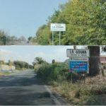 Discarica in Via Savuto: la Regione sospende il procedimento