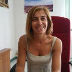 La Preside De Angelis elogia ancora i suoi studenti