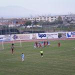 Giovanili Aprilia Calcio: obiettivi diversi per Allievi e Giovanissimi