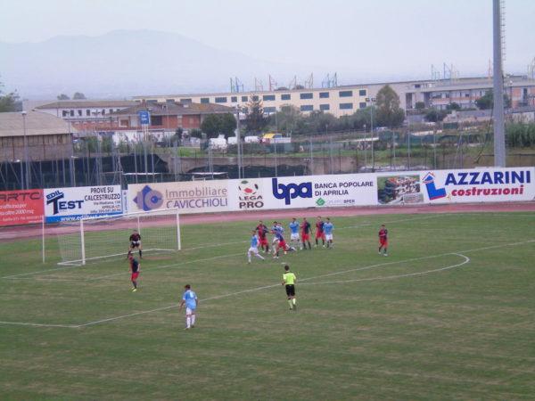 calcio-piazzato-in-area-pometina