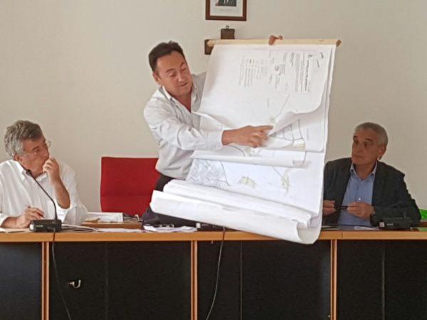 commissione-urbanistica-6
