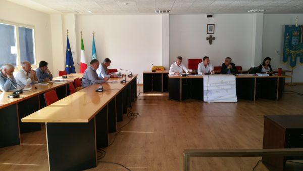 commissione-urbanitica-2
