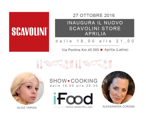 locandina-show-cooking