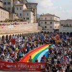 Anche Aprilia parteciperà alla Marcia per la Pace e la Fraternità del prossimo 7 ottobre