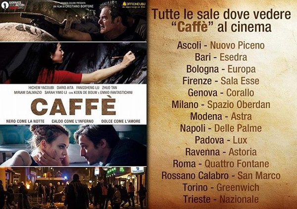 sale-cinema-dove-esce-il-film