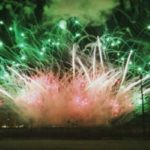 È finita la Festa di San Michele: Aprilia è soddisfatta?