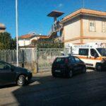 Colpito da infarto sul lavoro: muore 57enne di Aprilia