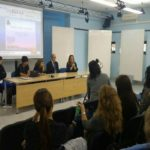 Aprilia ed il DSA: il progetto nelle scuole della città
